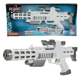 Blaster Gewehr für Kinder