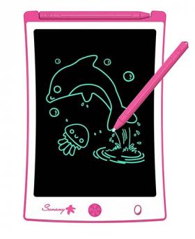 Elektronische Zeichentafel