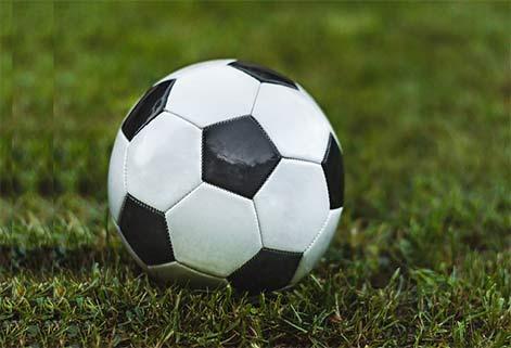 Fussball-Geschenke
