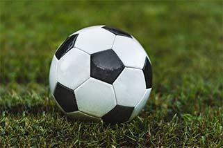 Fußball-Geschenke
