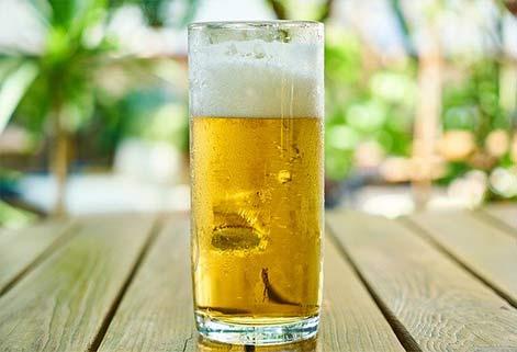 Geschenke für Biertrinker