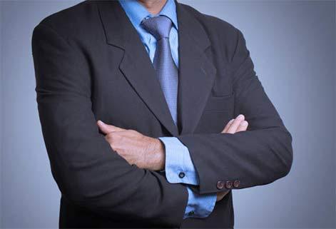 Chef und Chefin: Geschenke für Vorgesetzte