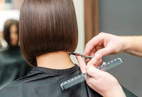 Geschenke für Friseure und Friseurinen
