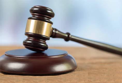 Geschenke für Juristen und Anwälte