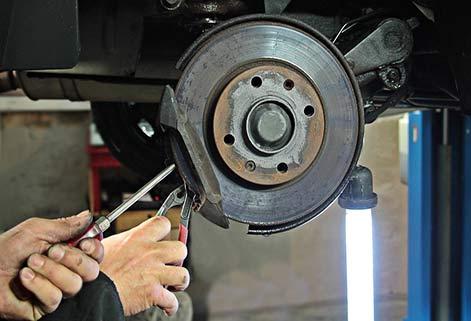 Geschenke für KFZ-Mechaniker und Autoschrauber
