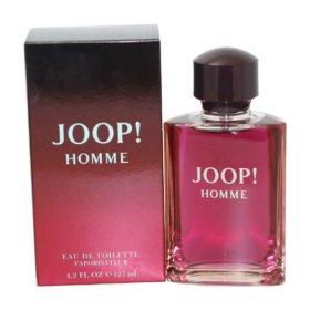 Joop Homme Parfum