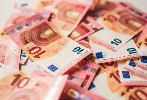 Günstige Geschenke unter 10 Euro