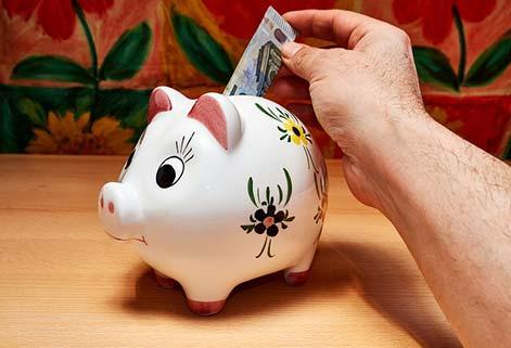 Geschenke unter 5 Euro