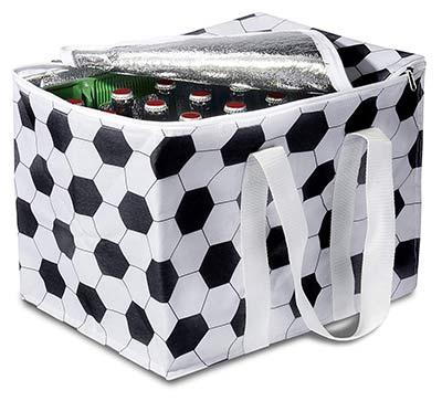 Kühltasche für Bierkasten