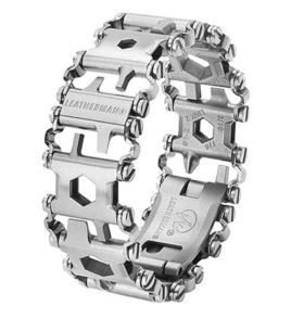 Leatherman Werkzeu-Armband