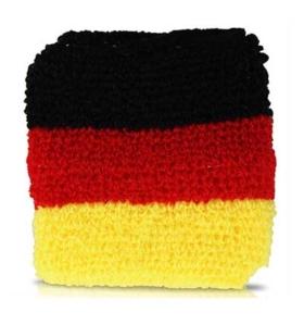 Arm-Schweißband Deutschland