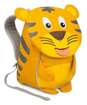 Tiger Rucksack